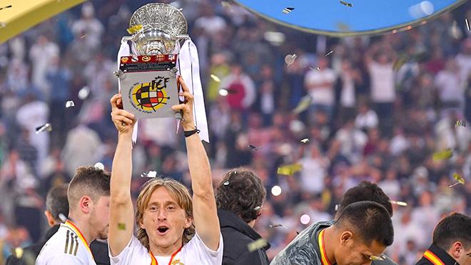 truc tiep bong da hôm nay, trực tiếp bóng đá, truc tiep bong da, lich thi dau bong da hôm nay, bong da hom nay, bóng đá, bong da, Real Madrid, Real, Luka Modric
