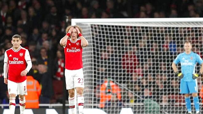 Lịch thi đấu Ngoại hạng Anh, lich thi dau bong da hom nay, truc tiep bong da, trực tiếp bóng đá, Arsenal đấu với West Ham, K+, K+PM, BXH bóng đá Anh, bong da, bóng đá