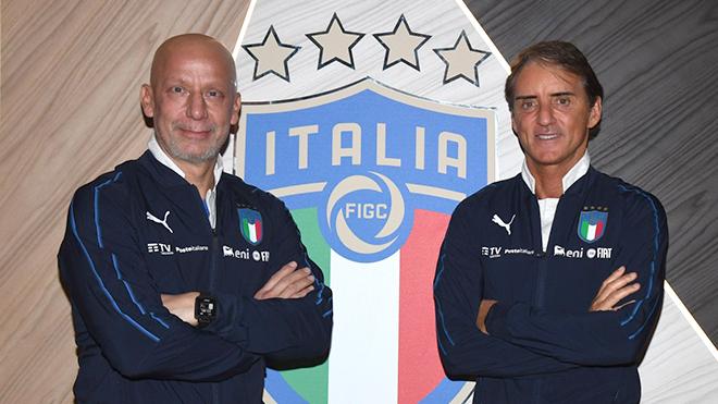 lich thi dau bong da hôm nay, bong da hom nay, truc tiep bong da hom nay, trực tiếp bóng đá, bóng đá, bong da, vòng loại EURO 2020, EURO 2020, Italy, bóng đá Ý