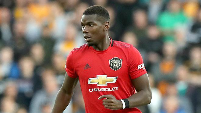 MU, tin tức MU, tin tuc bong da MU, lịch thi đấu bóng đá hôm nay, Paul Pogba, Manchester United, lịch thi đấu MU, trực tiếp bóng đá, lịch thi đấu ngoại hạng Anh