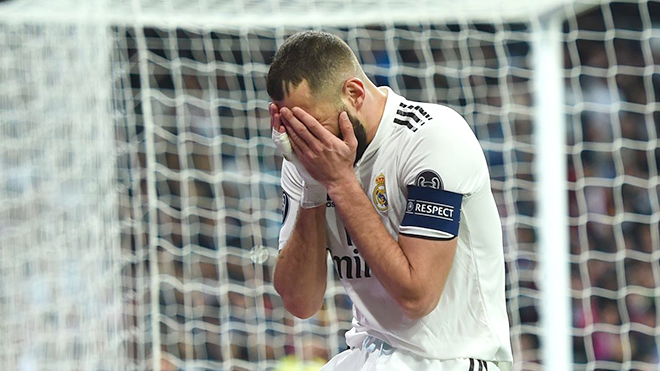 truc tiep bong da hôm nay, trực tiếp bóng đá, lich thi dau bong da hôm nay, bong da hom nay, bóng đá, bong da, Real Madrid, Real, Benzema, Jovic, Hazard, Zidane