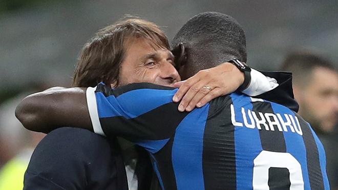 Bong da, bóng đá, lich thi dau bong da hom nay, lịch thi đấu bóng đá hôm nay, lịch bóng đá hôm nay, MU, chuyển nhượng MU, Lukaku sang Inter Milan, MU bán Lukaku, Lukaku