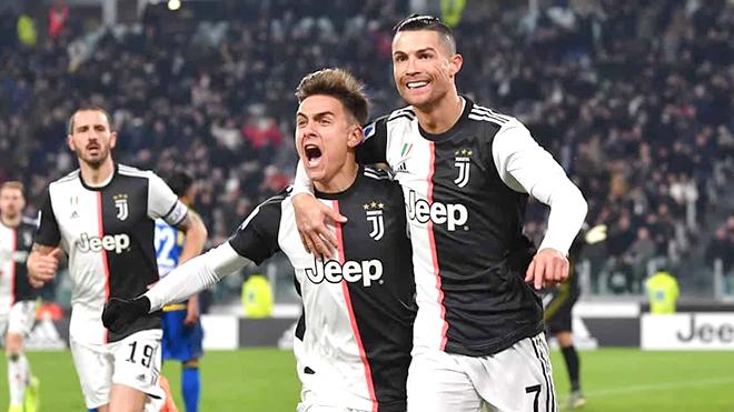 bóng đá, tin bóng đá, bong da hom nay, tin tuc bong da, tin tuc bong da hom nay, Serie A, bóng đá Ý, Covid 19