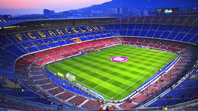 bóng đá, tin bóng đá, bong da hom nay, tin tuc bong da, tin tuc bong da hom nay, Barca, Barcelona, Camp Nou, Barca bán tên sân, Bartomeu