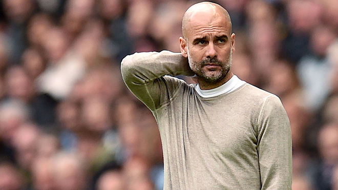 bóng đá, bong da, lich thi dau bong da hôm nay, bong da hom nay, trực tiếp bóng đá hôm nay, trực tiếp bóng đá, Man City, Guardiola, Pep, bóng đá Anh, ngoại hạng Anh