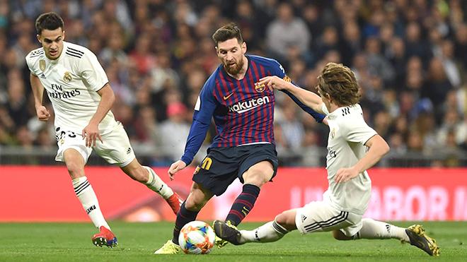 bong da, bóng đá, truc tiep bong da hôm nay, trực tiếp bóng đá, bong da hom nay, lich thi dau bong da, Barcelona, Real Madrid, Barca vs Real, kinh điển Barca Real