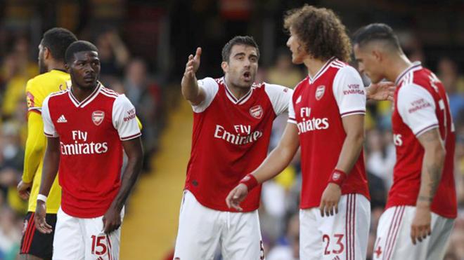 truc tiep bong da hôm nay, trực tiếp bóng đá, Sheffield Utd đấu với Arsenal, Sheffield Utd vs Arsenal, Arsenal, K+, K+PM, bong da hom nay, bóng đá, bong da