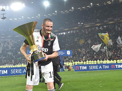 Juve, chuyển nhượng Juve, lịch thi đấu bóng đá hôm nay, Juve mua De Ligt, Juve chiêu mộ De Ligt, Juve bán Bonucci, Bonucci rời Juve, chuyển nhượng mùa Hè, bóng đá