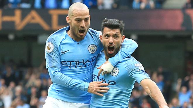 Bong da, bóng đá hôm nay, kết quả ngoại hạng Anh, bảng xếp hạng bóng đá Anh mới nhất, kết quả bóng đá, kết quả Man City, Liverpool, lịch thi đấu bóng đá hôm nay