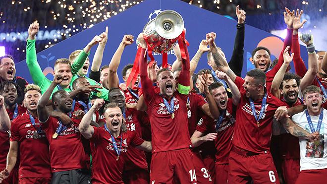 truc tiep bong da, Napoli đấu với Liverpool, truc tiep bong da hôm nay, Liverpool vs Napoli, trực tiếp bóng dá, xem bong da truc tuyen, C1, Cúp C1, Champions League
