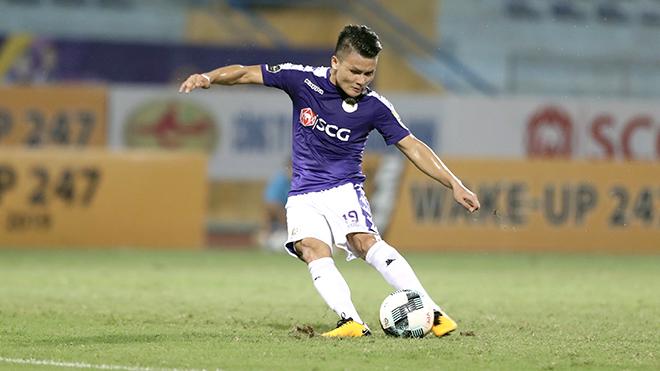 Chủ tịch Trần Anh Tú: 'VPF sẽ đổi lịch thi đấu nếu VFF và HLV Park Hang Seo yêu cầu'