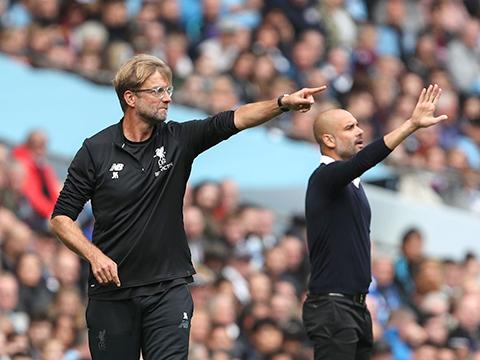 truc tiep bong da, trực tiếp bóng đá, FPT, Liverpool đấu với Man City, Liverpool vs Man City, Siêu Cúp Anh, lich thi dau bong da hôm nay, trực tiếp bóng đá hôm nay