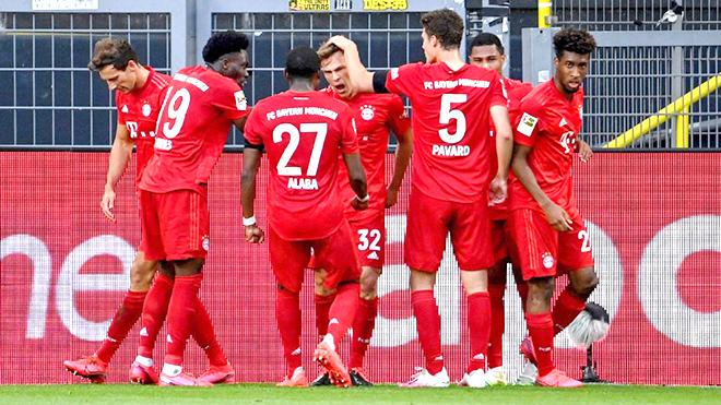 Truc tiep bong da, trực tiếp bóng đá Đức, Werder Bremen vs Bayern Munich, trực tiếp bóng đá hôm nay, Trực tiếp bóng đá Werder Bremen vs Bayern Munich, xem bóng đá