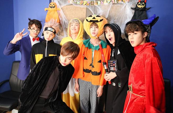 BTS, Bts, Mystic Messenger, Animal Crossing, Yoosung, Jaehee Kang, 707, Zen, bts