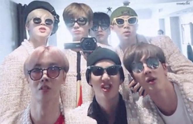 BTS, Bts, BTS hình ảnh vui nhộn, RM BTS, Thánh vụng, Jungkook, V BTS, Jin, bts