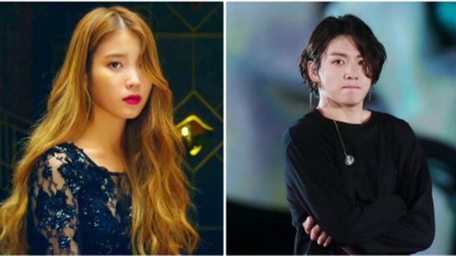 Khi Jungkook BTS, Twice và các thần tượng K-pop đối diện với fan thô bạo