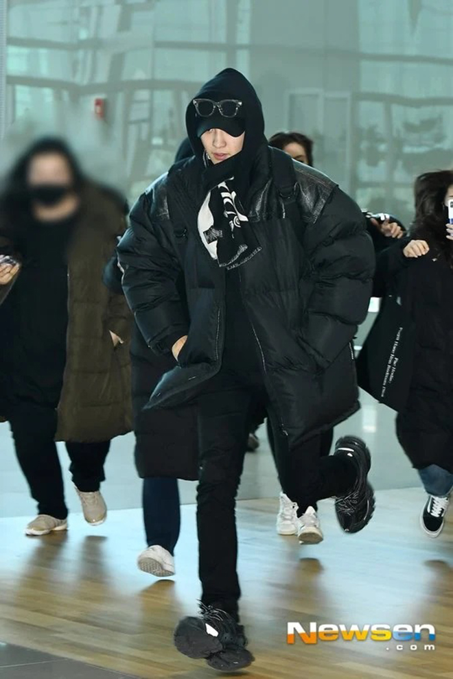 BTS, Jungkook, Twice, Chanyeol EXO, Jackson GOT7, Sasaeng, Momo, Dahyun, K-pop