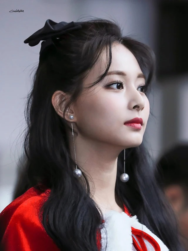 Twice, Mức độ nổi tiếng của Twice, Tzuyu, Nayeon, Sana, Mina, Momo, Dahyun,  K-pop