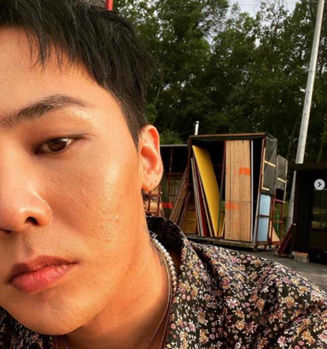 K-pop, Fan khủng trên Instagram, Blackpink, EXO, G-Dragon, Baekhyun, Lee Min Ho