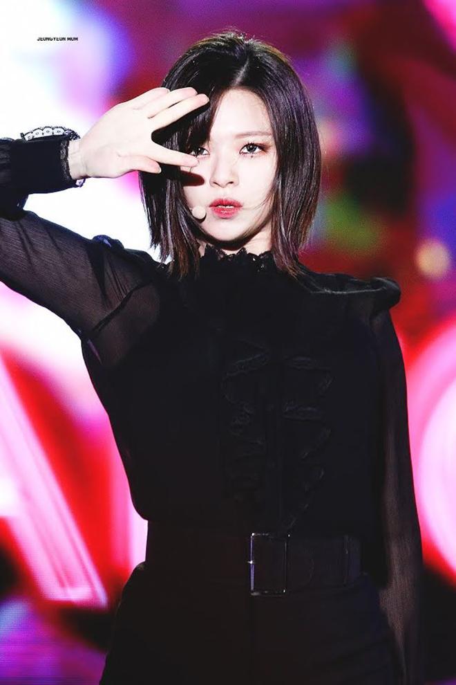 Twice, Blackpink, Red Velvet, IU, KingChoice, K-pop, ITZY, Apink, Dreamcatcher