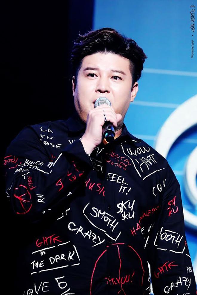 K-pop, Trọng nam khinh nữ trong K-pop, Park Bo Gum, IU, Hwasa, GFRIEND, ITZY
