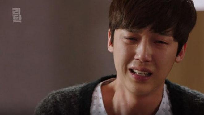 Penthouse Cuộc chiến thượng lưu, Penthouse, Yoon Jong Hoon