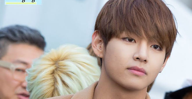 BTS, 20 bức ảnh chưa được nắn nót của BTS, Jungkook, V BTS, Suga, Jimin, Jin, RM BTS, J-Hope