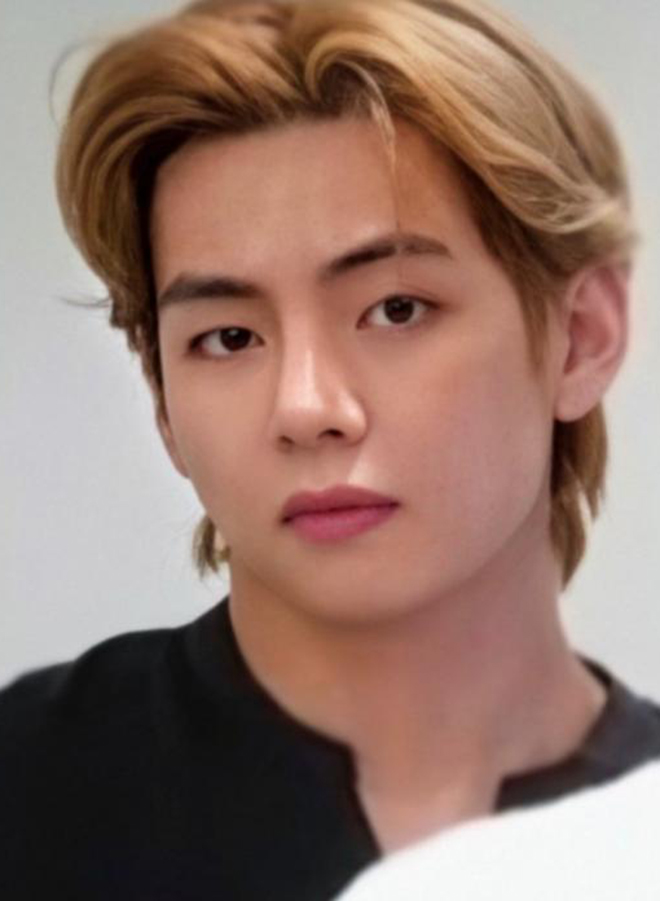 BTS, V BTS, Dynamite, V BTS giải nghệ, Jungkook