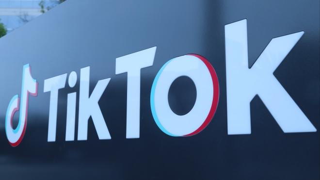 TikTok đề nghị tòa án Mỹ chặn lệnh cấm của Tổng thống Donald Trump