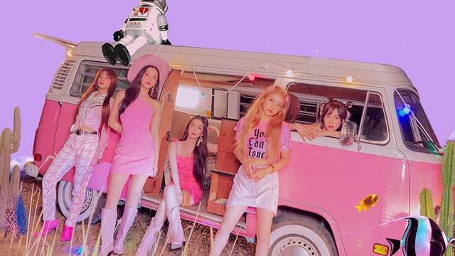 Blackpink, Twice, Red Velvet Blackpink Twice thống trị BXH thương hiệu, BTS, ,lackpink, twice, red velvet, bts, Bts, blackpink tin tức, blackpink tin tức mới, kpop