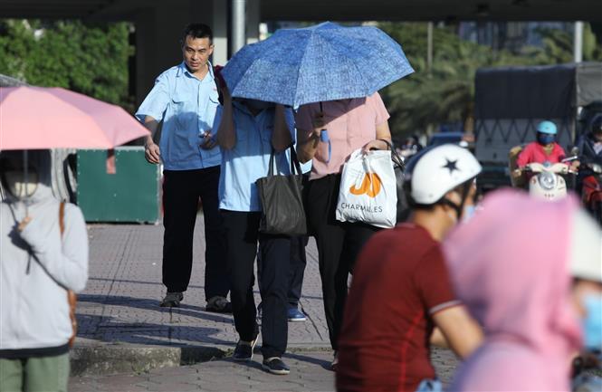Nhiệt độ, Thời tiết, nhiet do, nhiệt độ hà nội, thời tiết ngày mai, thoi tiet, dự báo thời tiết, nhiệt độ ngày mai, thời tiết hà nội, nhiệt độ ngoài trời