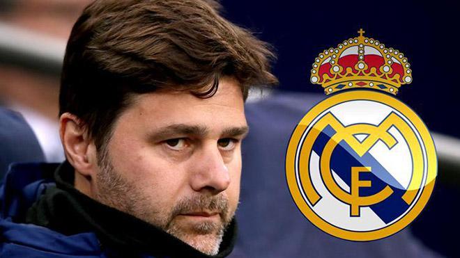 Ket qua The Best 2019, ket qua bau chon The Best 2019, truc tiep bong da, Quả bóng vàng FIFA 2019, Messi, MU, tin tức MU, Ronaldo, Van Dijk, FIFA The Best 2019, bong da, Real Madrid, Tottenham, Pochet
