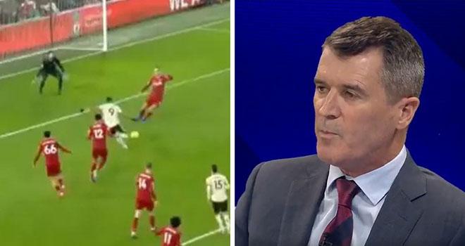 Liverpool 2-0 MU, Ket qua bong da Anh, Kết quả ngoại hạng Anh vòng 23, MU, Liverpool, video clip Liverpool 2-0 MU, bảng xếp hạng ngoại hạng Anh, tin tức MU vs Liverpool