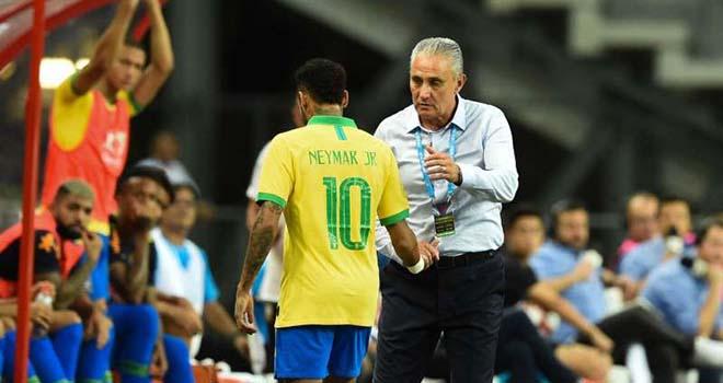 bóng đá, tin bóng đá, bong da hom nay, tin tuc bong da, tin tuc bong da hom nay, MU, Sancho, MU mua Sancho, Olympic 2020, Olympic Tokyo, Neymar, Arsenal