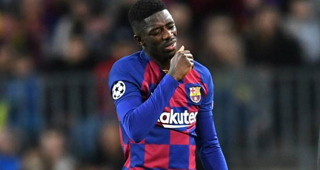 bóng đá, tin bóng đá, bong da hom nay, tin tuc bong da, tin tuc bong da hom nay, MU, Sancho, Man United, chuyển nhượng MU, Real Madrid, Haaland, Mbappe, Guardiola