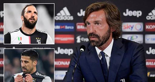 Bong da, Bong da hom nay, MU mua sao Watford, Reguilon gia nhập Tottenham, Bale, chuyển nhượng, chuyển nhượng MU, chuyển nhượng Tottenham, chuyển nhượng bóng đá, bong da
