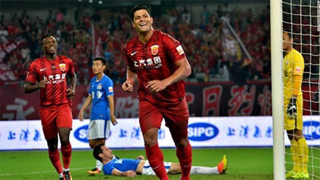 Bóng đá Trung Quốc hoãn giải VĐQG chưa hẹn ngày trở lại vì Corona