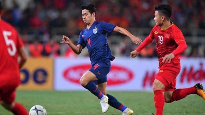 bóng đá Việt Nam, tin tức bong da, bong da, Quang Hải, Quả bóng vàng Việt Nam 2019