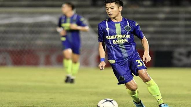 Bóng đá Thái Lan sẽ vay thêm tiền từ FIFA để tổ chức giải đấu trở lại vào tháng 9