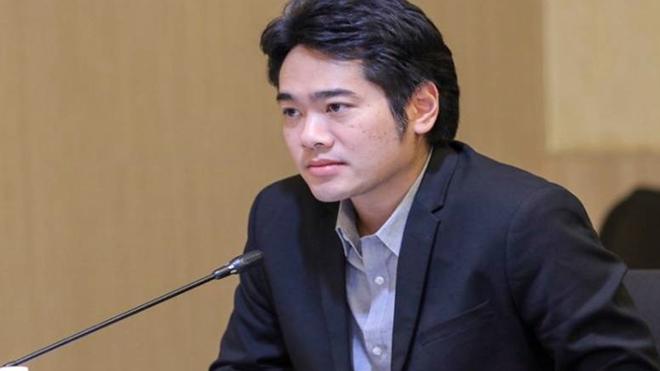 Ông Phatit Suphaphong nhấn mạnh tình hình bất khả thi nếu muốn giải VĐQG Thái Lan khép lại trong năm 2020