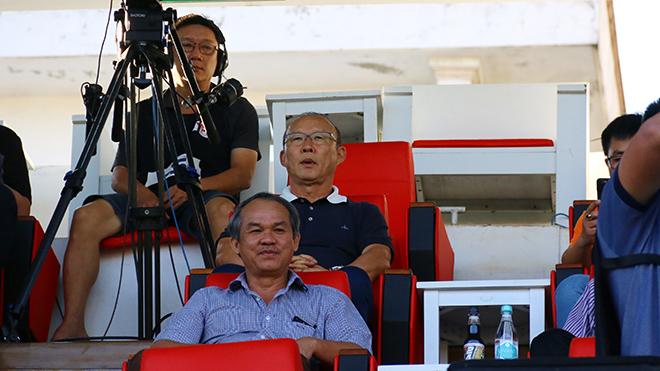 bóng đá Việt Nam, tin tức bóng đá, HAGL, bầu Đức, V League, lịch thi đấu vòng 10 V League, BXH V League, HAGL vs Quảng Nam, kết quả bóng đá hôm nay