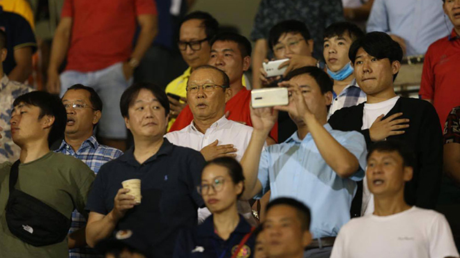 Bảng xếp hạng V-League 2020, Bảng xếp hạng bóng đá Việt Nam, Bảng xếp hạng Vleague vòng 10, BXH bóng đá Việt Nam,Lịch thi đấuV-League, Lịch thi đấu bóng đá Việt Nam