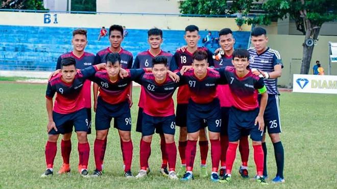 bóng đá Việt Nam, tin tức bóng đá, bong da, tin bong da, V Leagie, Cup quốc gia, BXH V League, lịch thi đấu V League, vòng tứ kết Cup quốc gia