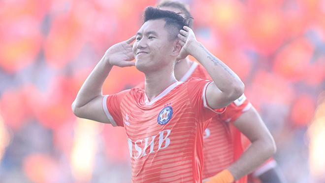 bóng đá Việt Nam, tin tức bóng đá, HLV Park Hang Seo, DTVN, V League, lịch thi đấu vòng 10 V League, BXH V League, AFF Cup, vòng loại World Cup