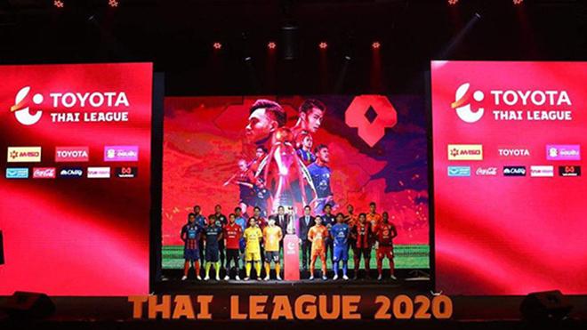 Nhiều CLB Thái Lan sẵn sàng thi đấu sớm hơn thay vì chờ tới tận tháng 9