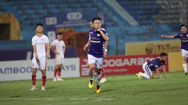 bóng đá Việt Nam, tin tức bóng đá, bong da, tin bong da, Quang Hải, Công Phượng, Bùi Tiến Dũng, kết quả bóng đá hôm nay, V League, lịch thi đấu V League