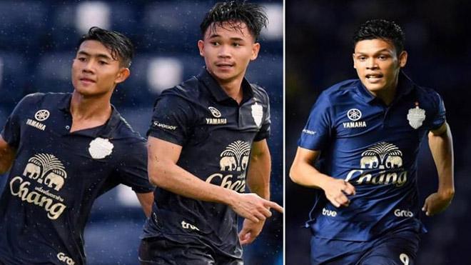 Tỷ phú Thái Lan tạo cơ hội cho 'sao trẻ' sang Leicester