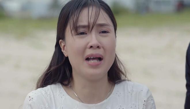 Xem 'Cả một đời ân oán' tập 34: Dung tự tử vì để lạc mất con gái