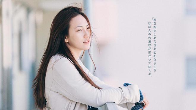 LHP Quốc tế Hà Nội: Phương Anh Đào đoạt giải Nữ diễn viên chính xuất sắc nhất