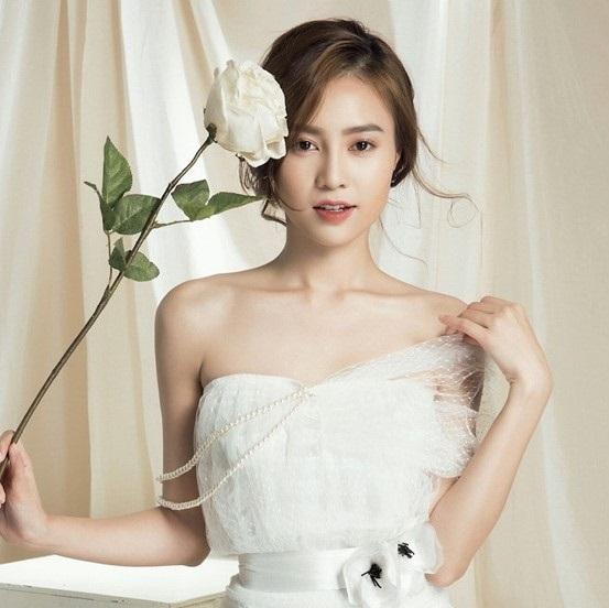 Ninh Dương Lan Ngọc, Diễn viên nữ ấn tượng Ninh Dương Lan Ngọc, VTV Awards 2019, Ấn tượng VTV 2019